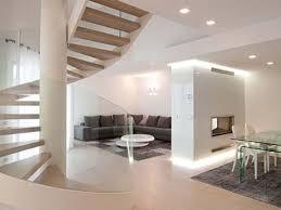 illuminazione bagno soffitto faretti da incasso rimini pesaro illuminazione bagno cucina