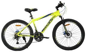 Rugged Bikes Best Bicycles Brands In India Cycle Online U2013 Hercules