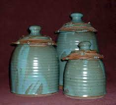 unique kitchen canisters sets turquoise kitchen canisters 100 images southern living home
