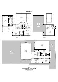 Bi Level Home Interior Decorating Split House Floor Plans Chuckturner Us Chuckturner Us