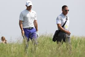 target rory mcilroy black friday u s open 2017 rory mcilroy u0027s too injured and rusty to contend at