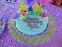 24 best birthday cake ideas for cecilia images on pinterest