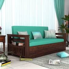 what are the best sofa beds beds quora