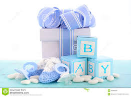 baby shower stock photos images u0026 pictures 11 107 images