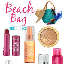 10 Must Bag Essentials What by Bag Essentials 10 Must Products