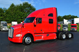 kenworth t700 for sale by owner kenworth trucks for sale in ga