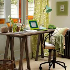 home office traditional home office decorating ideas fence