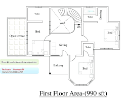 house square footage square house plans wonderful looking large size of square footage