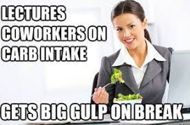 Lazy Worker Meme - beautiful lazy coworker meme funny quotes about lazy co workers memes lazy coworker meme jpg