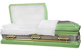 how much is a casket caskets online cheap caskets for sale discount coffins best