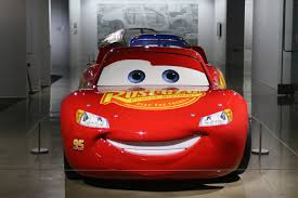 cars movie characters disney pixar cars pixar cars lightning mcqueen