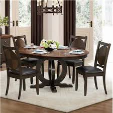 Dining Room Furniture Indianapolis Homelegance At Homeplex Furniture Featuring Usa Made Furniture