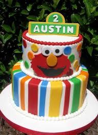 astonishing ideas elmo 1st birthday cake and wonderful best 25