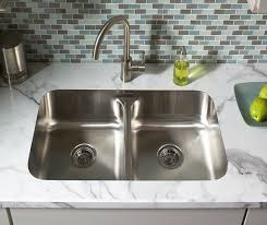 Sealant For Kitchen Sink by Kitchen And Residential Design Undermount Sinks With Laminate