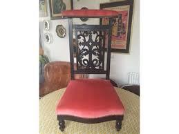 valet de chambre en fer forgé valet de chambre en fer forge 14 chaise prie dieu ancien clasf