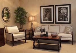 Sofa Wood Frame Transitional Wood Frame Sofa U0026 Chair By Fairfield California