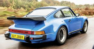 rothmans porsche 911 porsche 911 2nd generation and g modell 930 drive