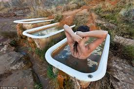 utah s springs converted so tourists can enjoy a soak