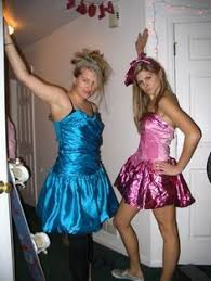 eighties prom dress 83 best all things 80 s images on costumes 80s makeup