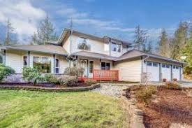 Land For Sale With Barn Horse Farms For Sale Classifieds In Washington Equestrian Real