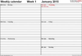 print your own calendar calendar template 2017