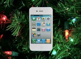 how to buy a white iphone 4 for the tree iphone in