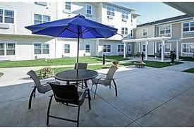 114 senior living communities in kettering oh seniorhousingnet com
