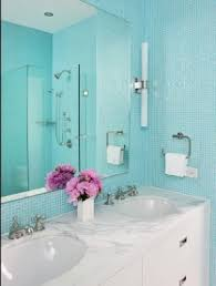 Bathroom Design Pictures Colors Best 25 Tiffany Blue Rooms Ideas On Pinterest Tiffany Blue