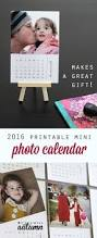 87 best gift ideas images on pinterest diy gifts and homemade gifts
