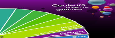 simulateur couleur cuisine simulateur pour association de couleurs déco et peinture