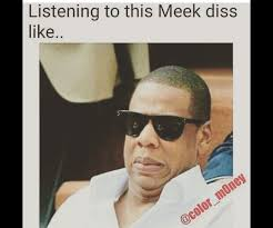 Funny Dissing Memes - welcome to ysg blog lmao checkout these hilarious meek mill memes