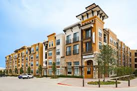 3 bedroom apartments in frisco tx live at amalfi stonebriar luxury frisco tx apartments