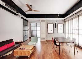 u home interior design pte ltd home decor singapore amazing modern interior design singapore