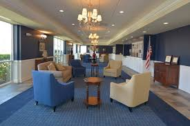 funeral home interiors spotlight on architecture design in the funeral industry