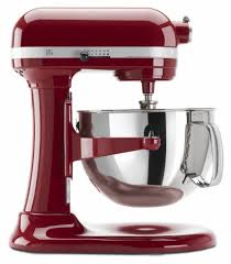 5 Quart Kitchenaid Mixer by Refurbished Kitchenaid Mixer Ebay