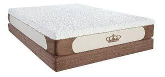 impressive rv queen mattress topper with short queen mattress
