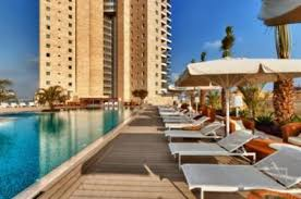 passover resorts a magnificent passover vacation pesach hotel in netanya israel