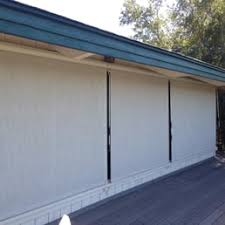 Vista Awnings Awesome Austin Awnings Shades U0026 Blinds Austin Tx Phone