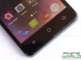 qmobile energy x2 specifications and price in pakistan phoneworld