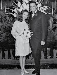 June Carter Cash Halloween Costume Hey Johnny Cash June Carter
