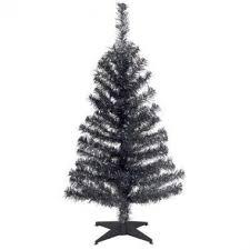 unlit christmas trees 7 eastern spruce unlit christmas tree 7 foot eastern spruce with