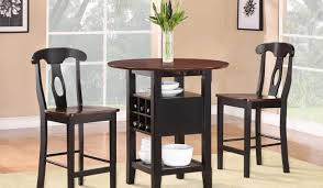 2 piece dining set full size of dining tables7 piece counter