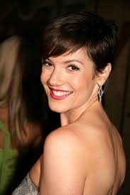 zoe mclellan haircut acceptable military hairstyles for women very short hairstyles for