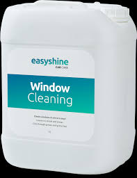 How To Make Window Cleaner Window Cleaner U2014 Premium Car Care Products Europe