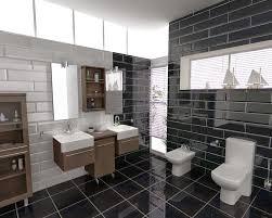 bathroom design tools bathroom interior amusing bathroom remodel design tool