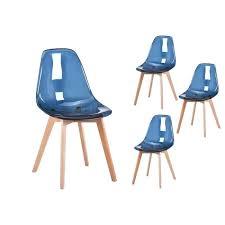 cdiscount chaise de cuisine chaise haute bacbac cdiscount chaise haute cdiscount mode demploi