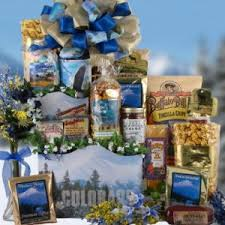 colorado gift baskets colorado gift baskets inspirations 5 beautiful places to visit in