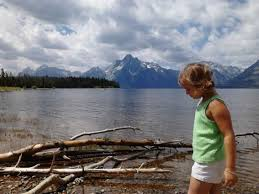 Wyoming travel ideas images Top 10 things to do with families in wyoming trekaroo jpg