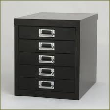 Plastic File Cabinet Plastic File Cabinet With Lock Home Design Ideas