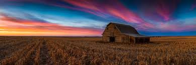 Kansas landscapes images Kansas landscape bring out the tastes of individuals and values jpg